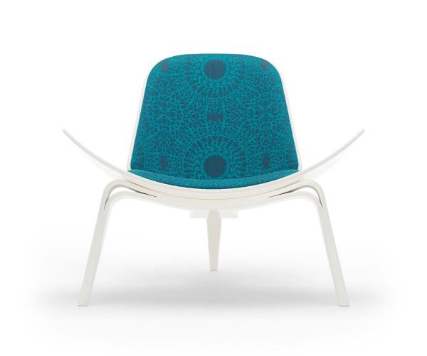 maharam-shell-chair-Centric