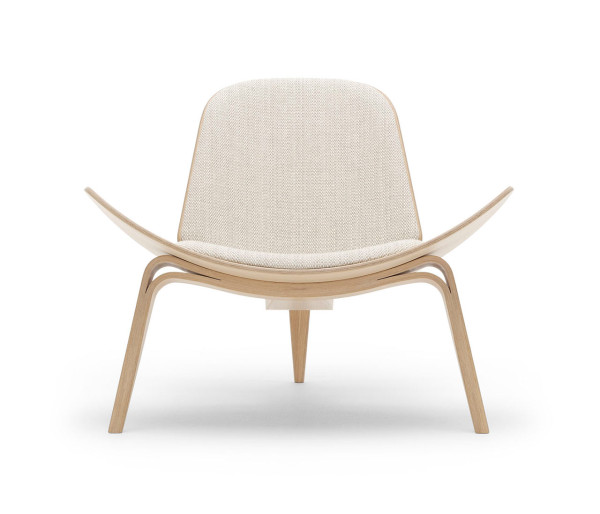 maharam-shell-chair-Cobblestone