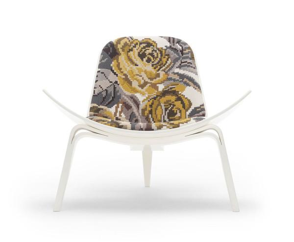 maharam-shell-chair-DeconstructedRose