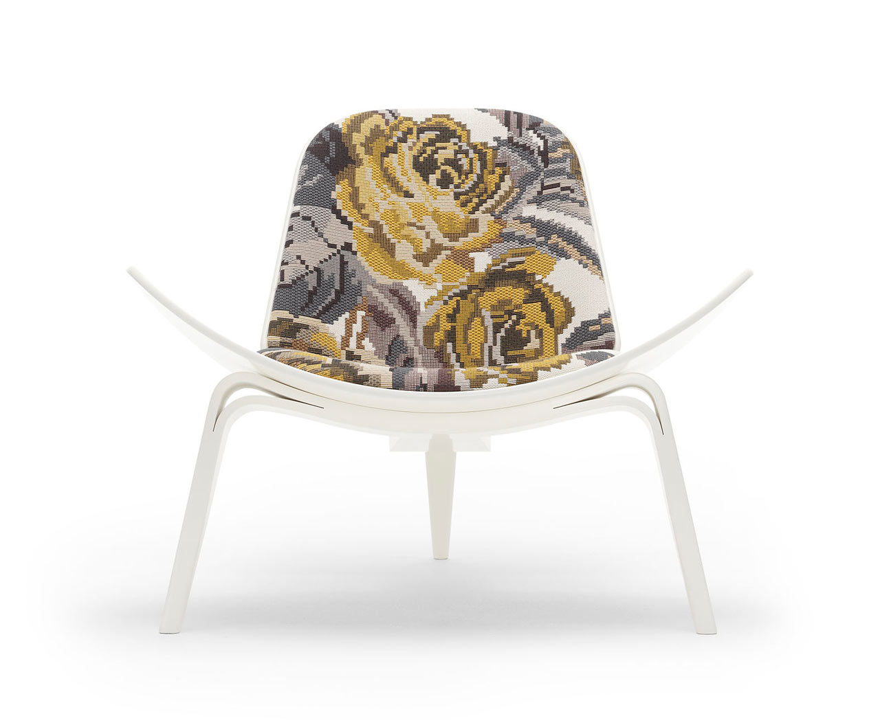 maharam-shell-chair-DeconstructedRose
