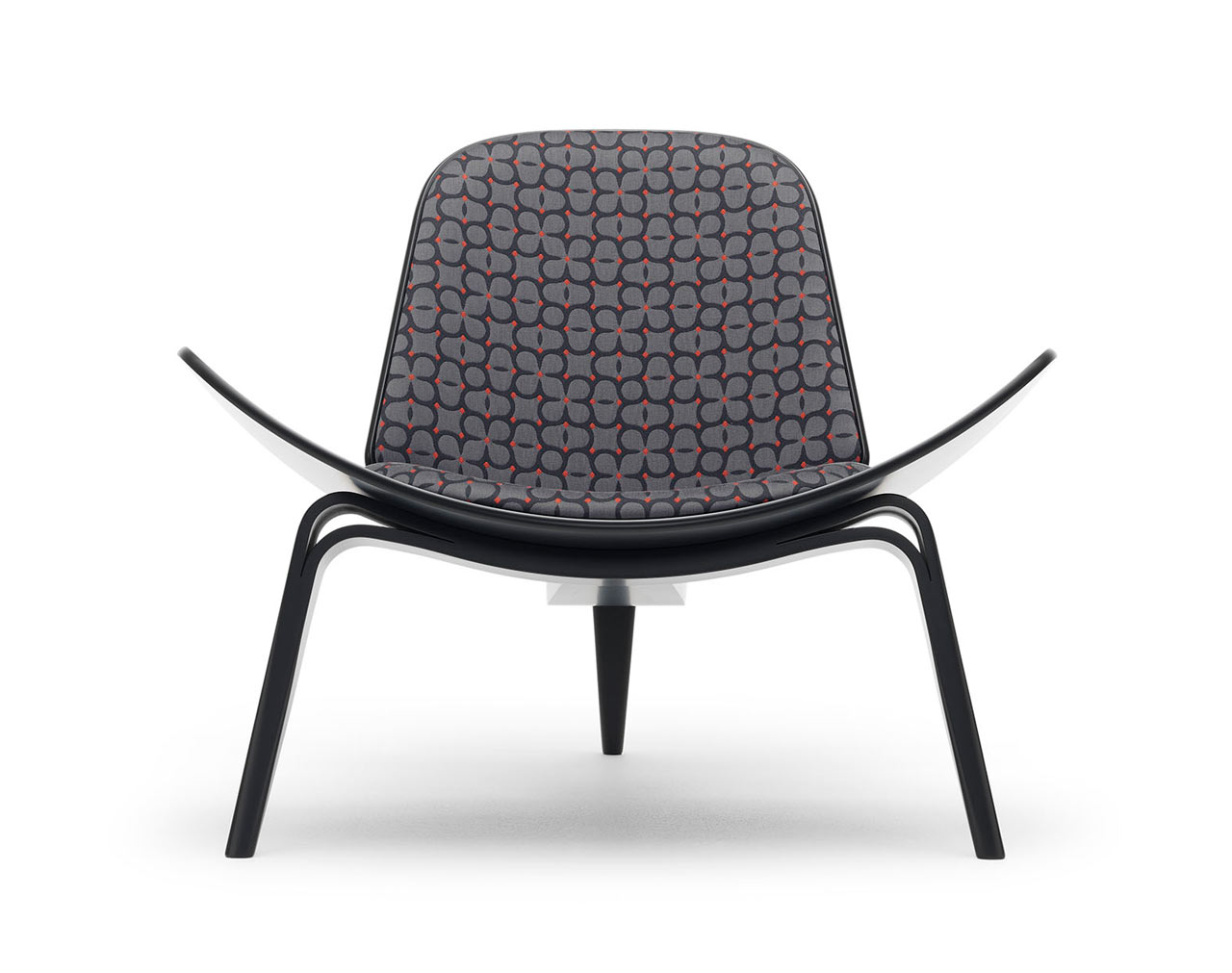 maharam-shell-chair-Ditto