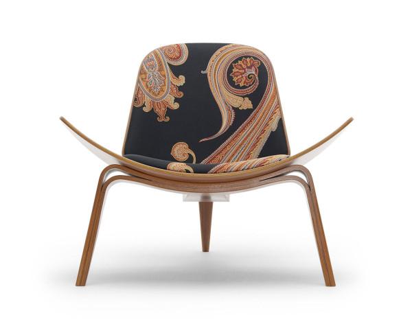 maharam-shell-chair-MassivePaisley