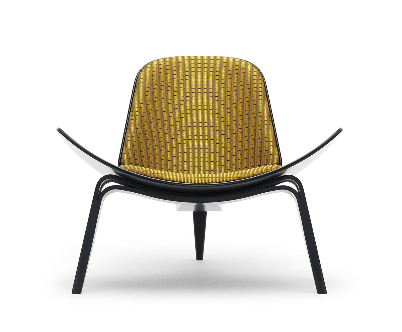 maharam-shell-chair-Mechanism