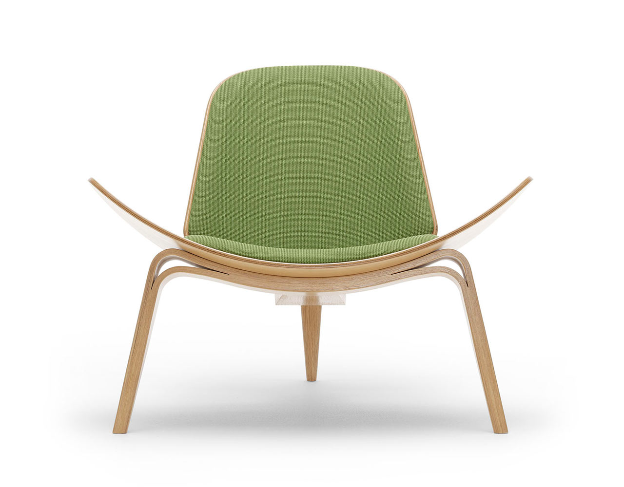 maharam-shell-chair-Metric
