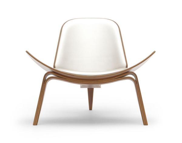 maharam-shell-chair-Minimal