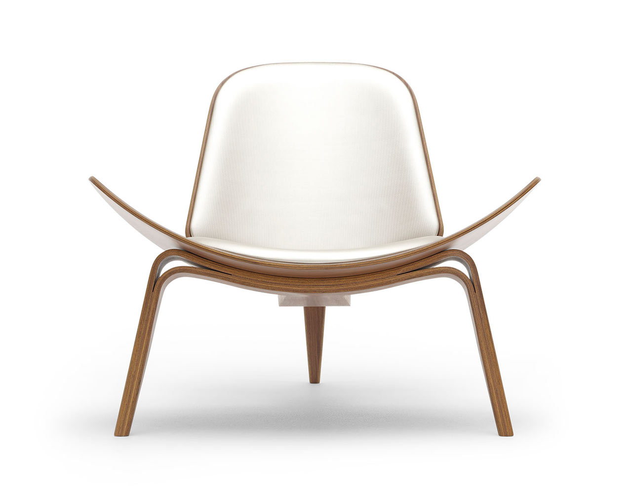 maharam-shell-chair-Minimal