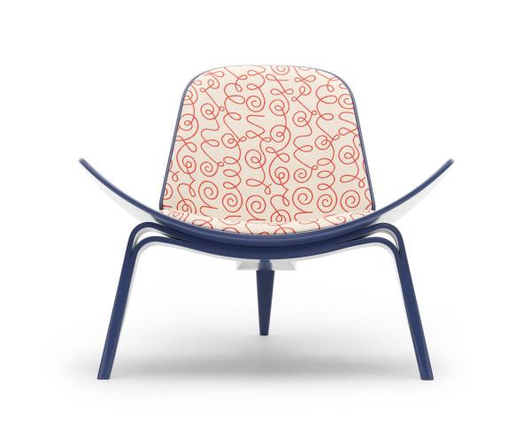maharam-shell-chair-Names