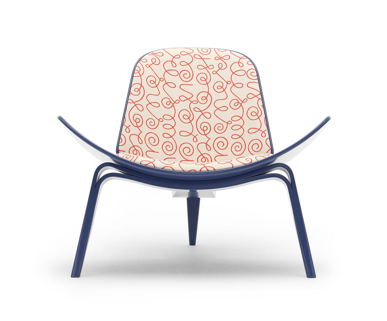 maharam-shell-chair-Names