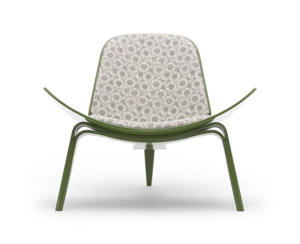maharam-shell-chair-Orakelblume