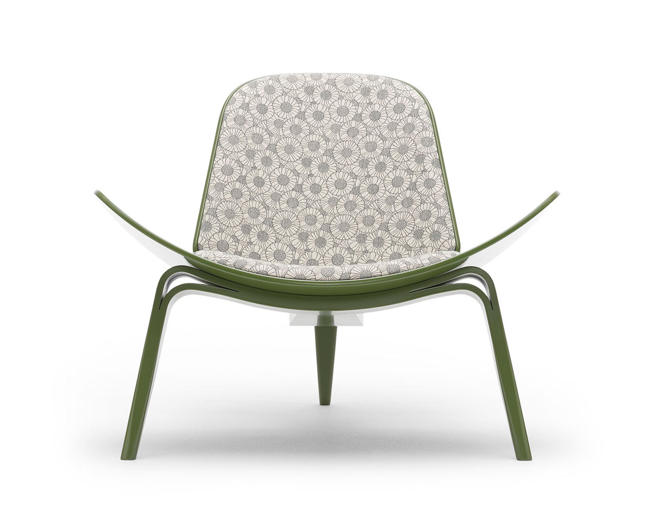 maharam-shell-chair-Orakelblume