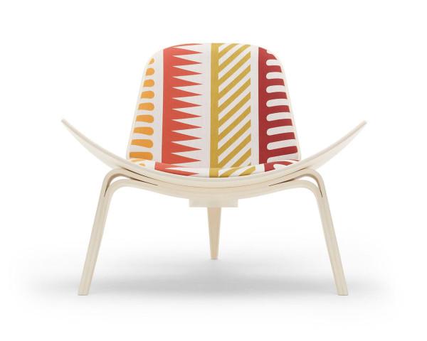 maharam-shell-chair-Palio