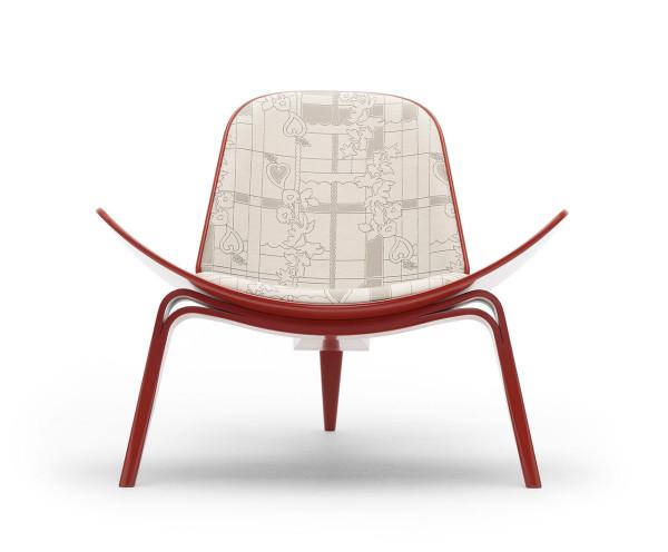 maharam-shell-chair-Park