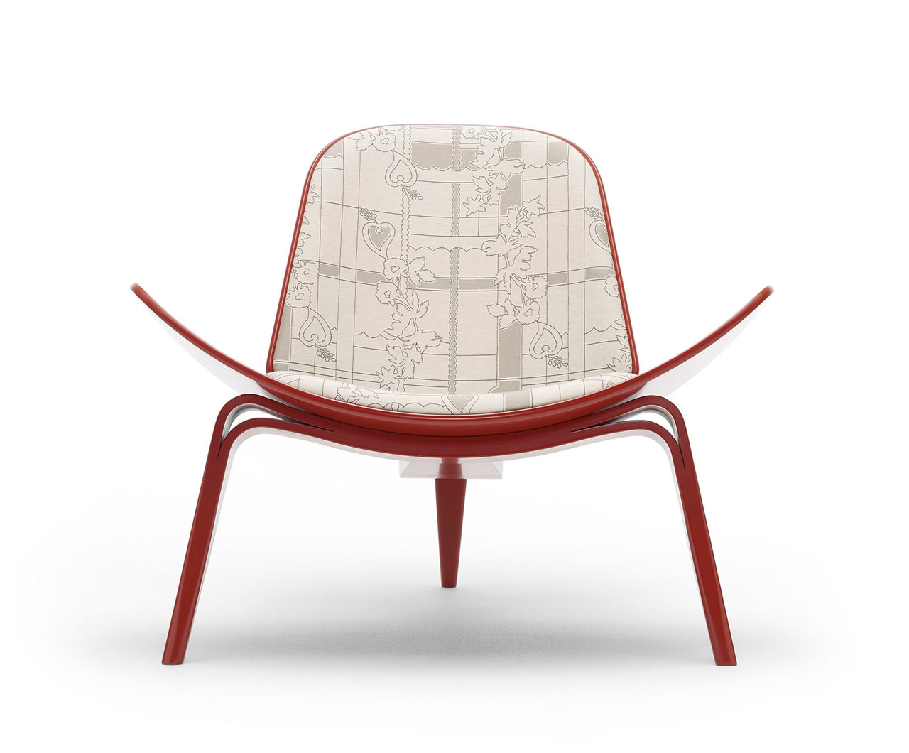 maharam-shell-chair-Park