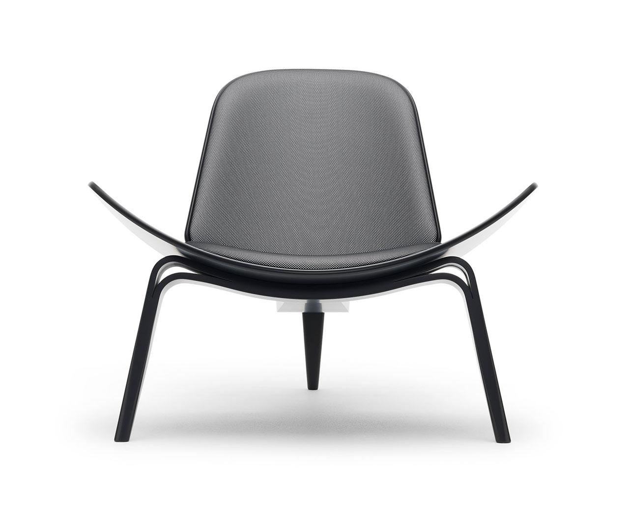 maharam-shell-chair-Peep