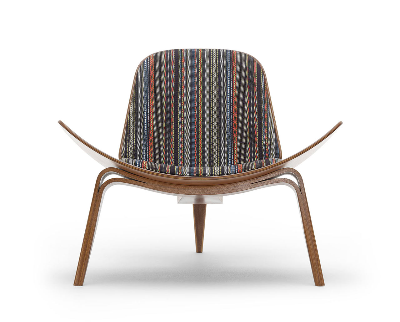 maharam-shell-chair-Point