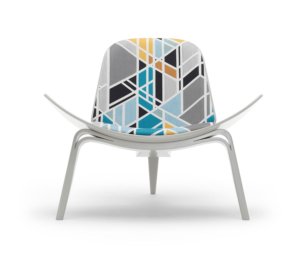 maharam-shell-chair-TheFirm