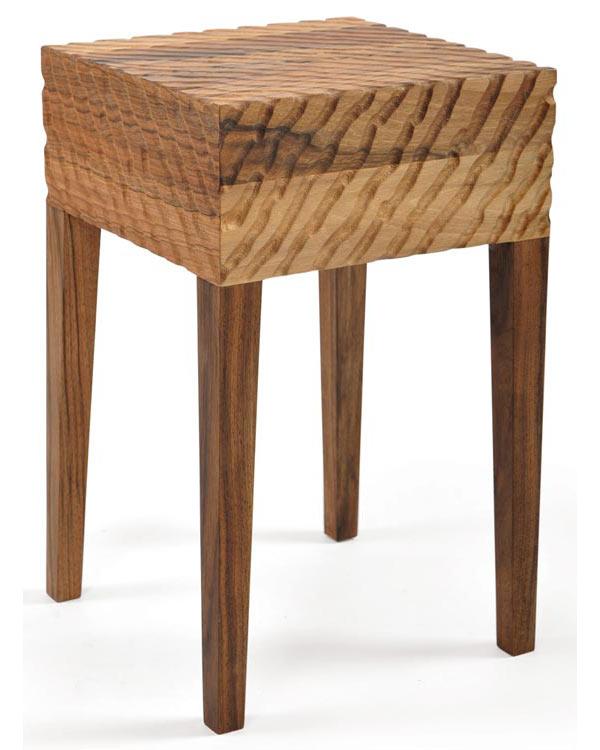 manulution-quiet-stool