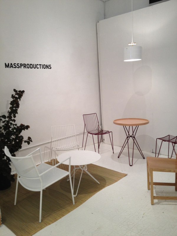massproductions-furniture-intro-ny