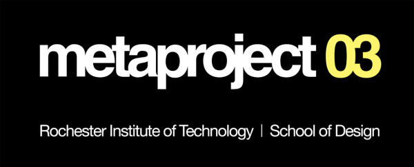 metaproject03-logo