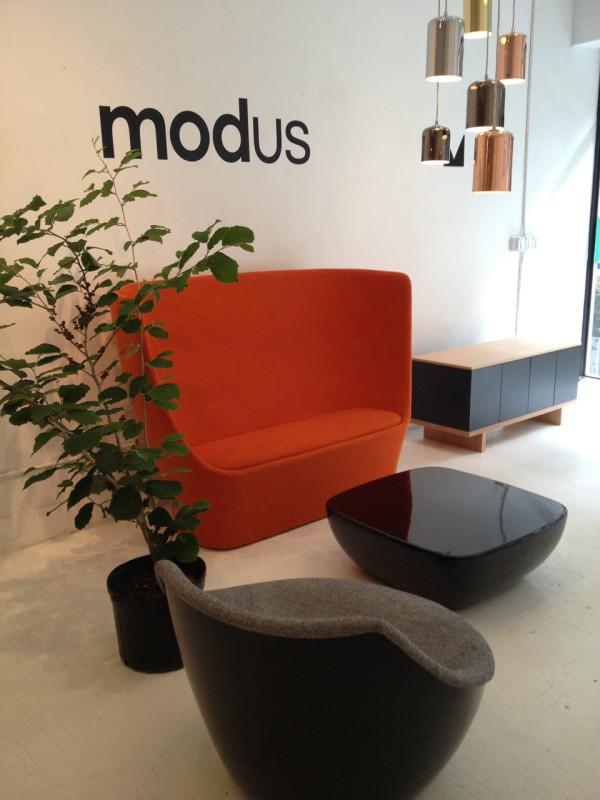 modus-seating