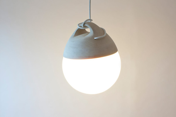standard-socket-lighting-bulb-pendant