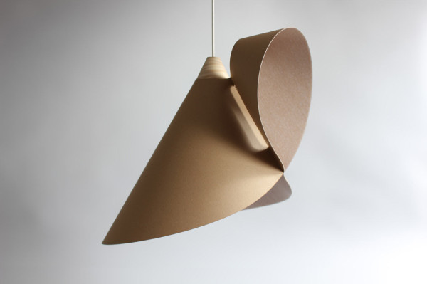 standard-socket-lighting-pendant