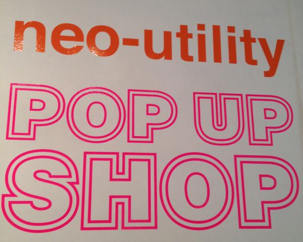 neo-utility-popup