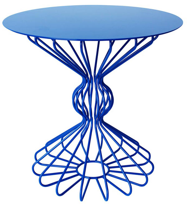 not-neutral-ribbon-table