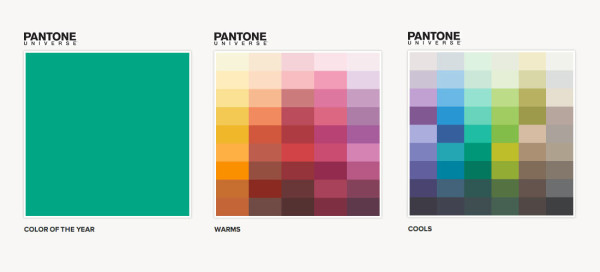 pantone-universe-paint-collection-valspar-lowes