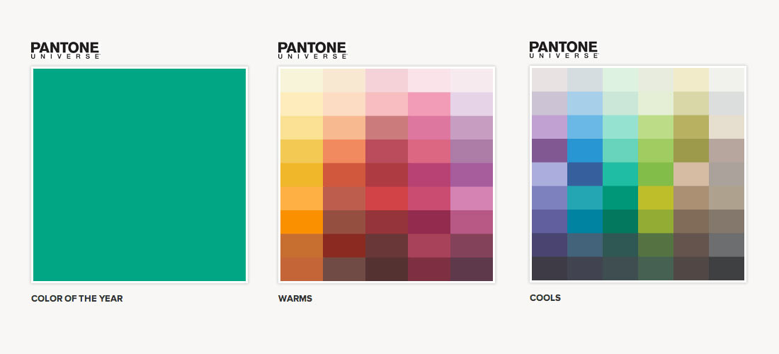 pantone-universe-paint-collection-valspar-lowes