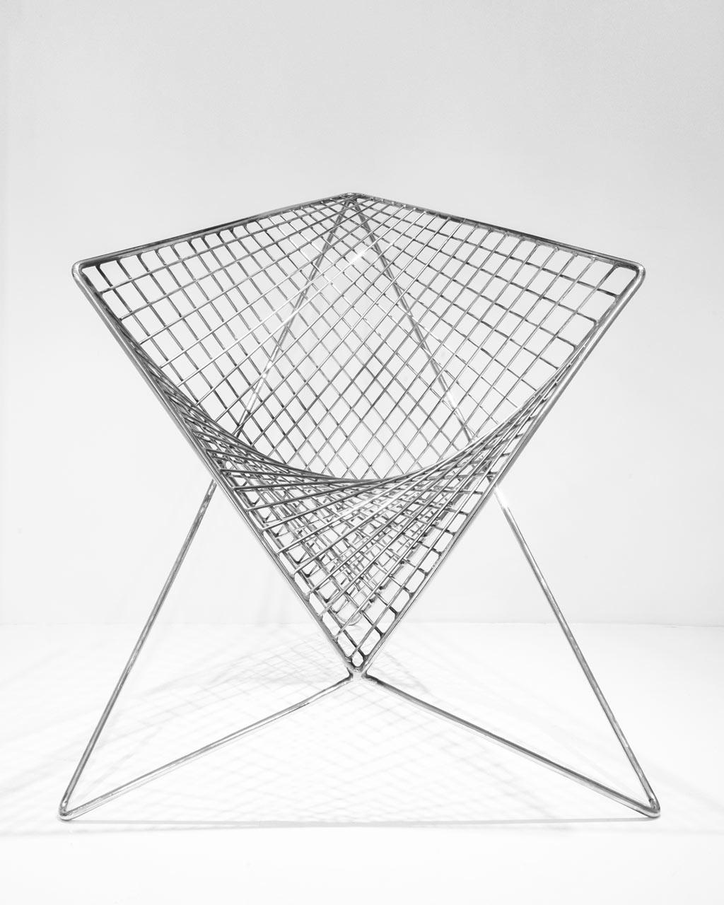 parabola-chair-carlo-aiello-3