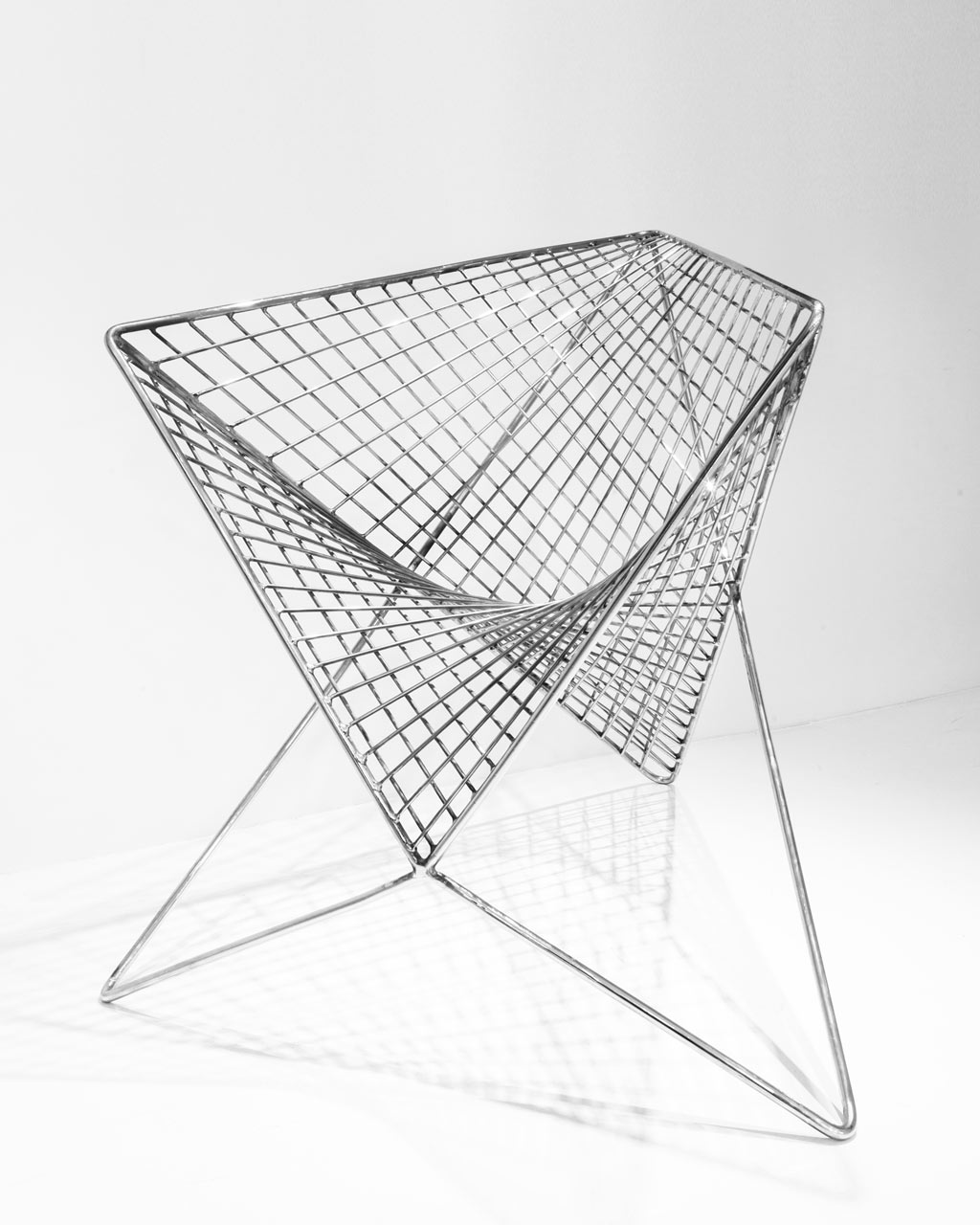parabola-chair-carlo-aiello-4