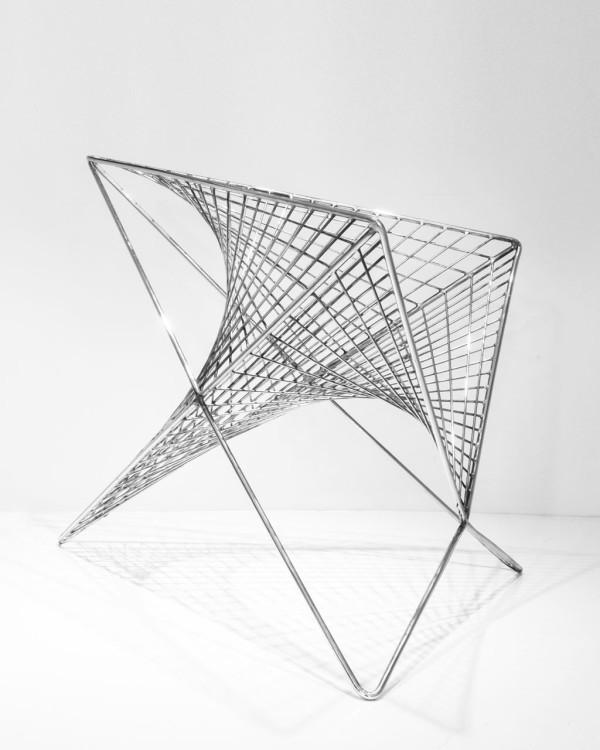 parabola-chair-carlo-aiello-5