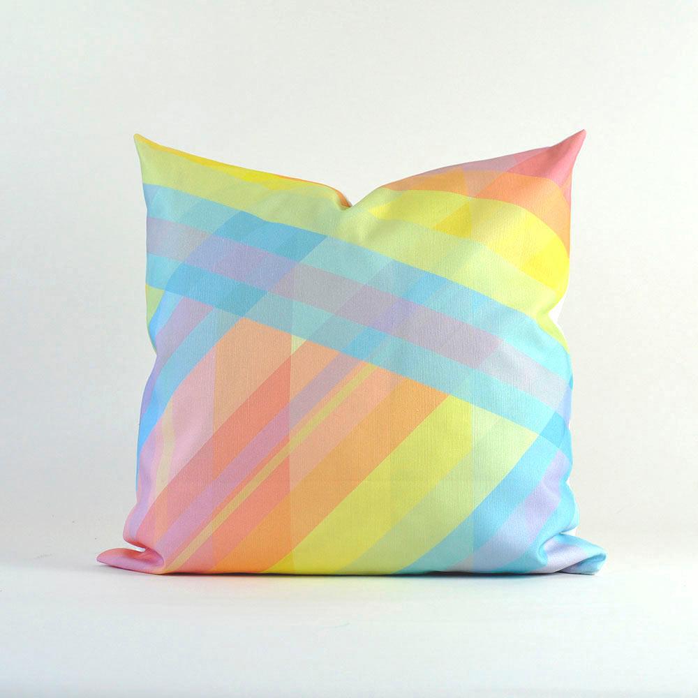 pastel-stripes-modern-graphic-pillow-buttercup-press