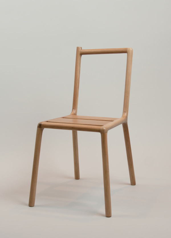 phillip-euell-furniture-chair