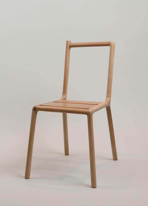 phillip-euell-furniture-chair