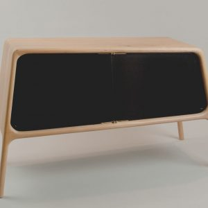 Phillip Euell Furniture