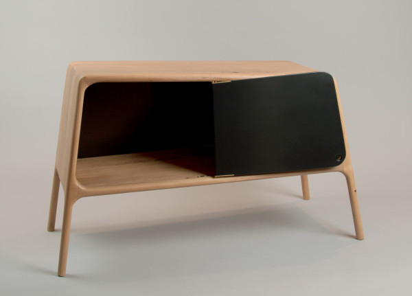 phillip-euell-furniture-console-open