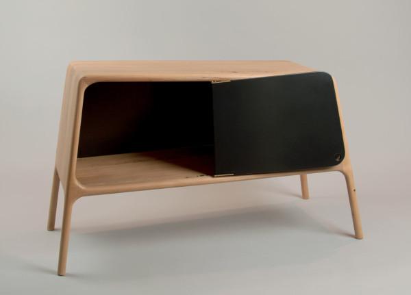phillip-euell-furniture-console-open