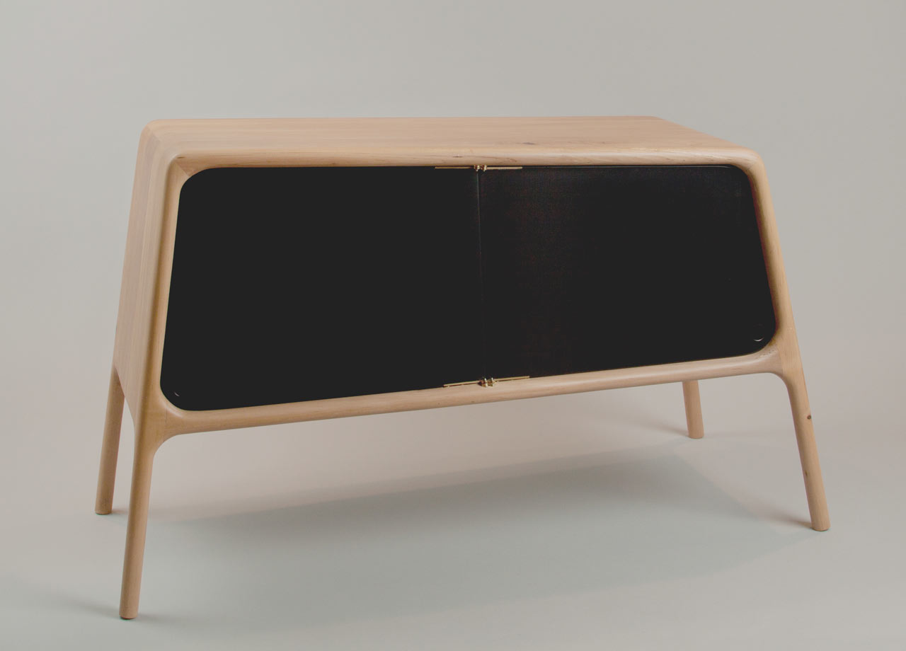 phillip-euell-furniture-console