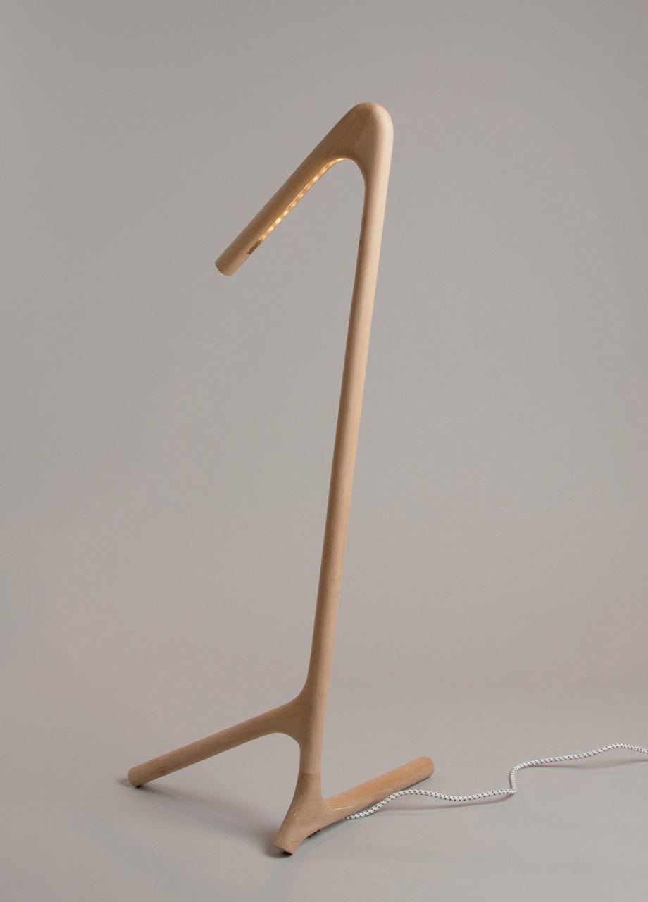 phillip-euell-furniture-lamp