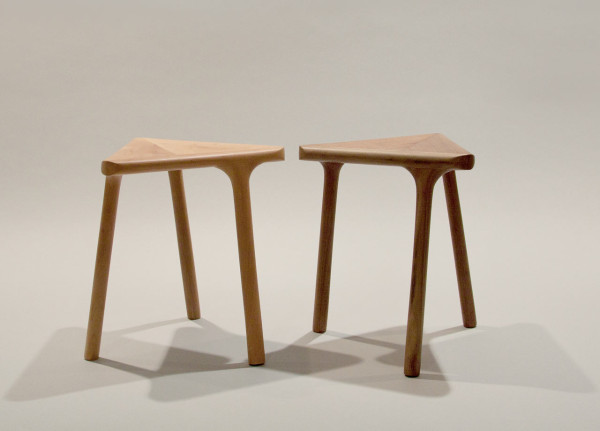 phillip-euell-furniture-stool
