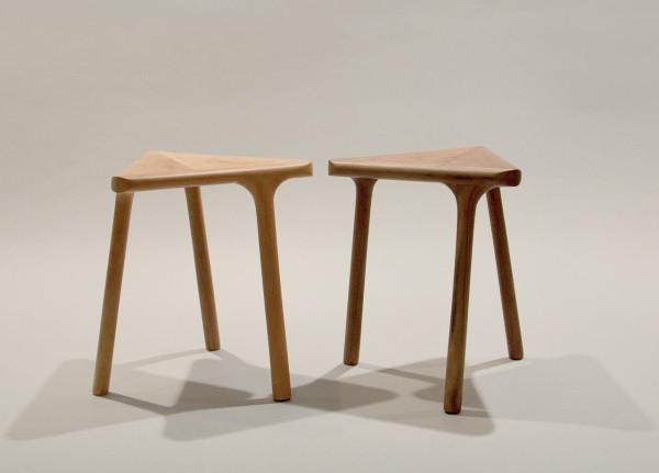 phillip-euell-furniture-stool