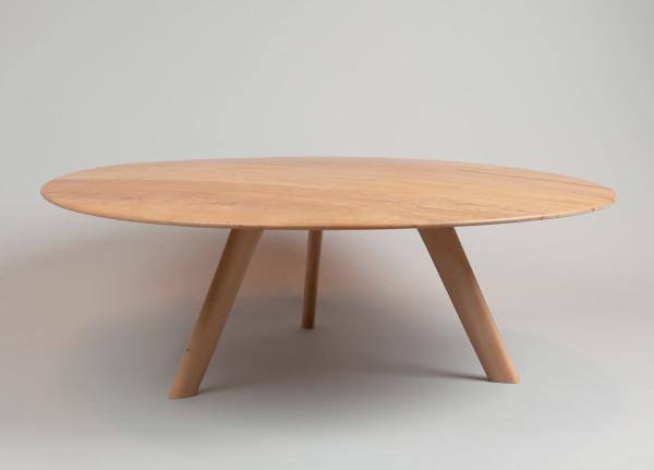 phillip-euell-furniture-tablebasse