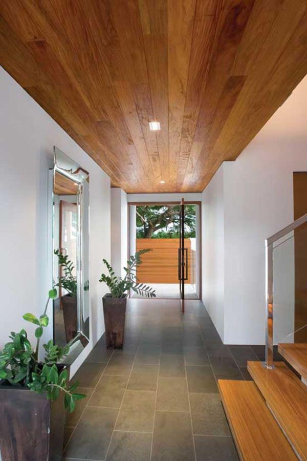 An alternative to the sliding door 12 pivot doors design milk pivot door bayden goddard bgd architects planetlyrics Image collections