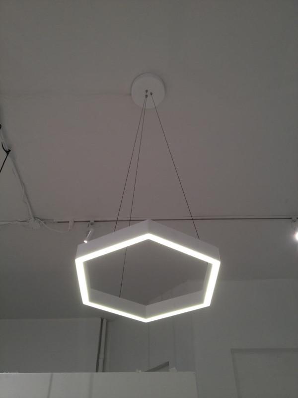 resident-hex-pendant-lamp