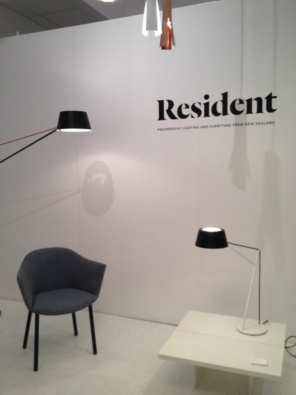 resident-lighting-chair-intro-ny