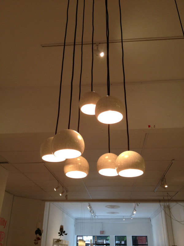 resident-lighting-pendants-group