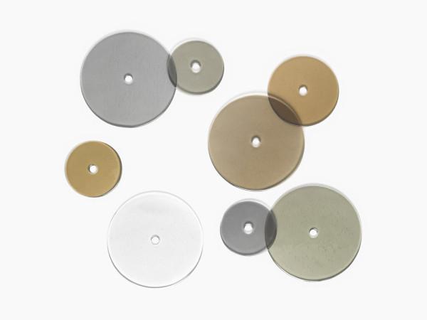 rotating-disk-shelf-nendo-10