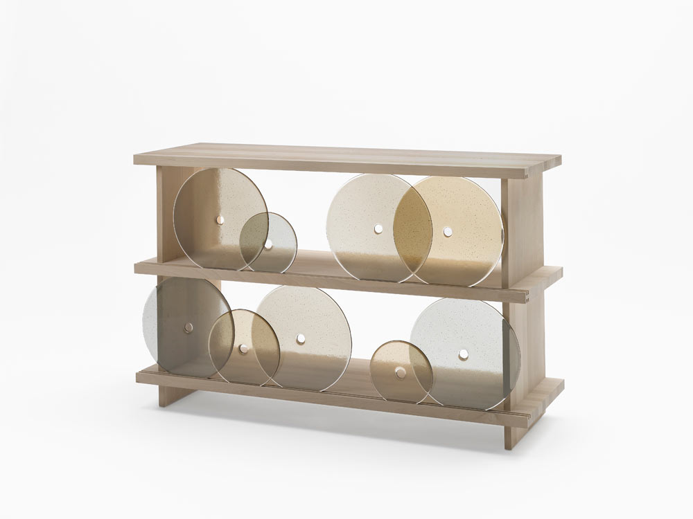 rotating-disk-shelf-nendo-3